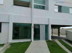 Cobertura, 2 Quartos, 2 Vagas, 1 Suite em Sebastião Meneses Silva, Ouro Preto, Belo Horizonte, MG valor de R$ 580.000,00 no Lugar Certo