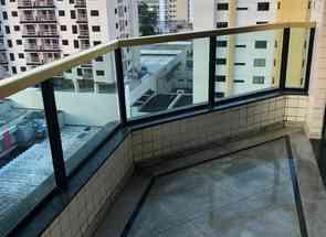 Apartamento, 3 Quartos, 2 Vagas, 2 Suites em Av. Estudante José Júlio de Souza, Praia de Itaparica, Vila Velha, ES valor de R$ 950.000,00 no Lugar Certo