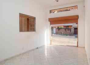 Loja para alugar em Concórdia, Belo Horizonte, MG valor de R$ 600,00 no Lugar Certo
