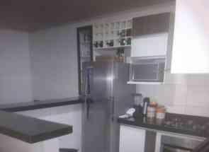 Casa, 1 Quarto, 2 Vagas em Sobradinho, Sobradinho, DF valor de R$ 120.000,00 no Lugar Certo
