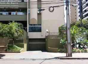 Apartamento, 4 Quartos, 2 Vagas, 2 Suites em Rua Alagoas, Centro, Londrina, PR valor de R$ 660.000,00 no Lugar Certo