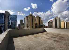 Prédio, 25 Vagas para alugar em São Paulo, Lourdes, Belo Horizonte, MG valor de R$ 120.000,00 no Lugar Certo
