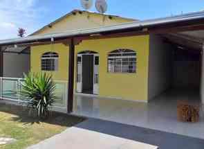 Casa, 2 Quartos, 10 Vagas em Alameda das Figueiras, Vale das Acácias, Ribeirao das Neves, MG valor de R$ 300.000,00 no Lugar Certo