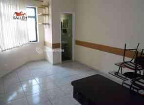Sala em Avenida Augusto de Lima, Barro Preto, Belo Horizonte, MG valor de R$ 205.000,00 no Lugar Certo