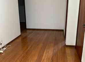 Apartamento, 2 Quartos, 1 Vaga, 1 Suite em Rua São João Nepomuceno, São Pedro, Belo Horizonte, MG valor de R$ 360.000,00 no Lugar Certo