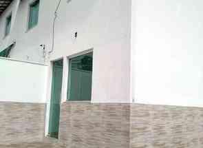 Casa, 2 Quartos, 3 Vagas em Rua Polônia, Jardim Leblon, Belo Horizonte, MG valor de R$ 320.000,00 no Lugar Certo