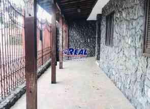 Casa, 2 Quartos, 2 Vagas em Amazonas, Contagem, MG valor de R$ 650.000,00 no Lugar Certo