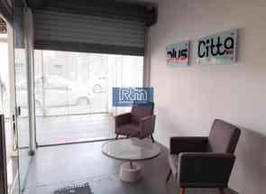 Loja para alugar em Caiçaras, Belo Horizonte, MG valor de R$ 1.400,00 no Lugar Certo
