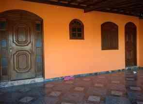 Casa, 2 Quartos, 1 Vaga em Retiro, Contagem, MG valor de R$ 250.000,00 no Lugar Certo