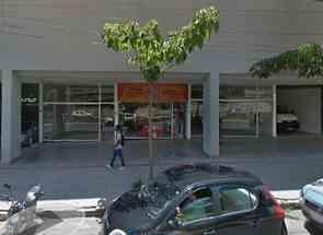 Loja para alugar em Buritis, Belo Horizonte, MG valor de R$ 8.156,00 no Lugar Certo