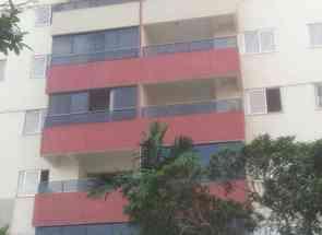 Apartamento, 3 Quartos, 2 Vagas, 1 Suite em Rua S 2, Bela Vista, Goiânia, GO valor de R$ 270.000,00 no Lugar Certo