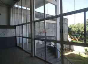 Casa, 4 Quartos, 2 Vagas, 1 Suite em Visconde de Caravelas, Serra, Belo Horizonte, MG valor de R$ 1.200.000,00 no Lugar Certo