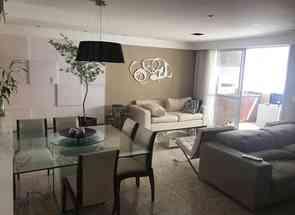 Apartamento, 3 Quartos, 3 Vagas, 3 Suites em Rua 05 Sul, Sul, Águas Claras, DF valor de R$ 850.000,00 no Lugar Certo
