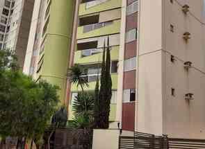 Apartamento, 3 Quartos, 3 Vagas, 1 Suite em Rua S 5, Bela Vista, Goiânia, GO valor de R$ 495.000,00 no Lugar Certo