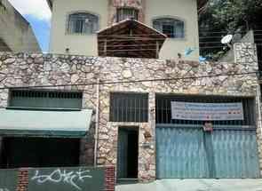 Casa, 4 Quartos, 3 Vagas, 1 Suite em São Geraldo, Belo Horizonte, MG valor de R$ 763.000,00 no Lugar Certo