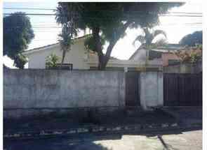 Casa, 3 Quartos em Rua Guainazes, Campo Grande, Recife, PE valor de R$ 500.000,00 no Lugar Certo