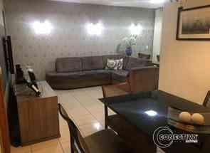 Apartamento, 3 Quartos, 2 Suites em Avenida T 13, Setor Bueno, Goiânia, GO valor de R$ 410.000,00 no Lugar Certo