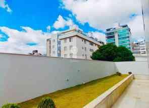Área Privativa, 2 Quartos, 2 Vagas, 2 Suites em Gutierrez, Belo Horizonte, MG valor de R$ 1.045.000,00 no Lugar Certo