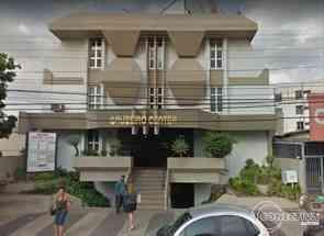 Sala para alugar em Praça Comendador Germano Roriz Qd.f-32 Lote 15, Setor Sul, Goiânia, GO valor de R$ 650,00 no Lugar Certo