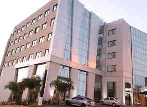 Apart Hotel, 1 Quarto em Avenida Acadêmico Nilo Figueiredo - Lado Par, Santos Dumont, Lagoa Santa, MG valor de R$ 199.000,00 no Lugar Certo