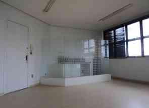 Sala, 1 Vaga para alugar em Avenida Afonso Pena, Centro, Belo Horizonte, MG valor de R$ 550,00 no Lugar Certo