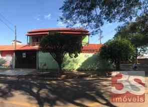 Casa, 3 Quartos, 2 Vagas, 2 Suites em Cambezinho, Londrina, PR valor de R$ 298.000,00 no Lugar Certo