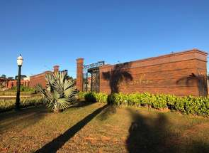 Lote em Condomínio em Le Jardin, Setor Habitacional Tororó, Brasília/Plano Piloto, DF valor de R$ 295.000,00 no Lugar Certo