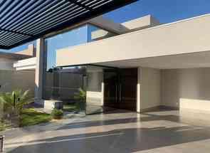 Casa em Condomínio, 4 Quartos, 3 Vagas, 2 Suites em Rua 12 Chácara 314, Vicente Pires, Vicente Pires, DF valor de R$ 1.200.000,00 no Lugar Certo