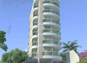 Cobertura, 3 Quartos, 3 Vagas, 3 Suites em Travessa Fenelon Gomes, Ilha do Príncipe, Vitória, ES valor de R$ 1.450.000,00 no Lugar Certo