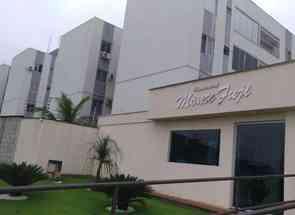 Apartamento, 2 Quartos, 1 Vaga, 1 Suite em Jardim Novo Mundo, Goiânia, GO valor de R$ 155.000,00 no Lugar Certo