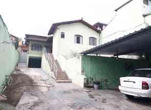 Casa, 3 Quartos, 8 Vagas, 1 Suite em Aparecida, Belo Horizonte, MG valor de R$ 500.000,00 no Lugar Certo