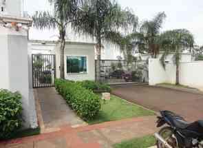 Apartamento, 2 Quartos, 1 Vaga para alugar em Rua Maria Calsavara Gallo, Vale dos Tucanos, Londrina, PR valor de R$ 660,00 no Lugar Certo