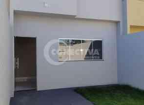 Casa, 2 Quartos, 2 Vagas, 1 Suite em Rua Pe Anchieta, Santa Fé, Goiânia, GO valor de R$ 180.000,00 no Lugar Certo