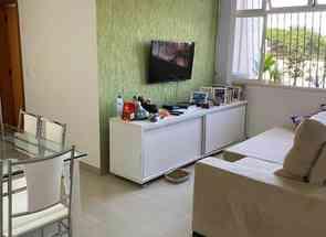 Apartamento, 2 Quartos, 2 Vagas em Qi 3 Bloco e, Guará I, Guará, DF valor de R$ 400.000,00 no Lugar Certo