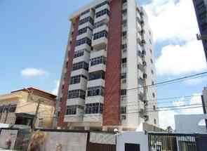 Apartamento, 3 Quartos, 2 Vagas, 1 Suite em Av. Ministro Marcos Freire, Casa Caiada, Olinda, PE valor de R$ 449.000,00 no Lugar Certo