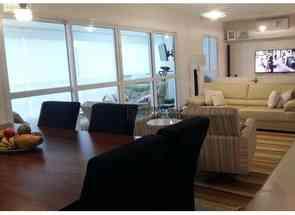 Apartamento, 3 Quartos, 3 Vagas, 3 Suites em Vila Andrade, São Paulo, SP valor de R$ 1.383.000,00 no Lugar Certo