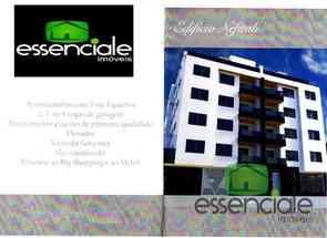 Cobertura, 4 Quartos, 3 Vagas, 2 Suites em Rua Monsenhor Bicalho, Eldorado, Contagem, MG valor de R$ 650.000,00 no Lugar Certo