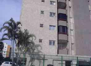Apartamento, 2 Quartos, 1 Vaga para alugar em Qi 27 Lote 8 Edifício Regional, Guará II, Guará, DF valor de R$ 1.200,00 no Lugar Certo