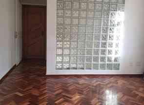 Apartamento, 3 Quartos para alugar em Asa Norte, Brasília/Plano Piloto, DF valor de R$ 2.890,00 no Lugar Certo