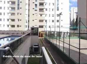 Apartamento, 2 Quartos, 2 Vagas, 1 Suite em Quadra 101, Norte, Águas Claras, DF valor de R$ 465.000,00 no Lugar Certo