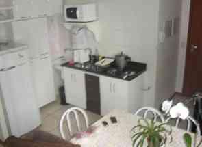 Apartamento, 1 Quarto, 1 Vaga em Rua 36 Norte, Norte, Águas Claras, DF valor de R$ 245.000,00 no Lugar Certo