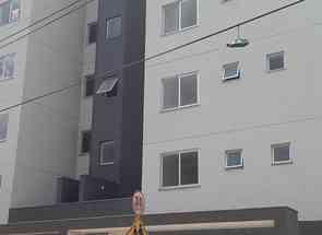 Apartamento, 3 Quartos, 1 Vaga, 1 Suite em Rio Branco, Belo Horizonte, MG valor de R$ 289.000,00 no Lugar Certo