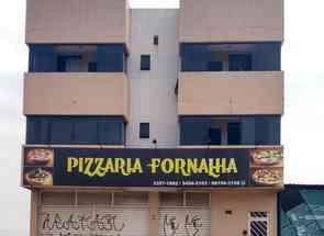Apartamento, 1 Quarto para alugar em Samambaia, Samambaia, DF valor de R$ 1.100,00 no Lugar Certo
