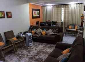 Casa, 3 Quartos, 2 Vagas, 1 Suite em Rua Gb37 Qd.60 Lote 08-a, Jardim Guanabara III, Goiânia, GO valor de R$ 370.000,00 no Lugar Certo