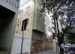 Apartamento, 2 Quartos, 1 Vaga para alugar em Rua Alagoas, Funcionários, Belo Horizonte, MG valor de R$ 1.800,00 no Lugar Certo
