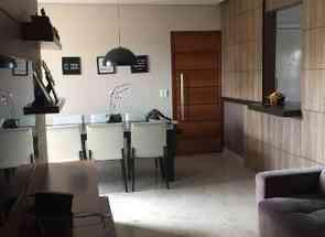 Apartamento, 3 Quartos, 2 Vagas, 1 Suite em Rua Joanésia, Serra, Belo Horizonte, MG valor de R$ 0,00 no Lugar Certo