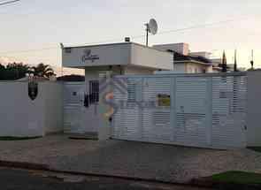 Casa em Condomínio, 3 Quartos, 2 Vagas, 3 Suites em Sítios Santa Luzia, Aparecida de Goiânia, GO valor de R$ 490.000,00 no Lugar Certo