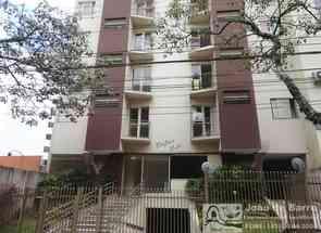 Apartamento, 3 Quartos, 1 Vaga, 1 Suite para alugar em Avenida São Paulo, Centro, Londrina, PR valor de R$ 760,00 no Lugar Certo