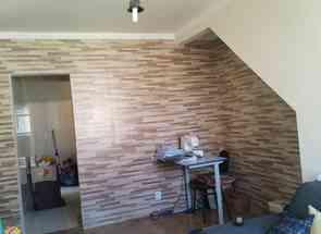 Casa, 2 Quartos em Rua Albatroz, Vila Clóris, Belo Horizonte, MG valor de R$ 160.000,00 no Lugar Certo