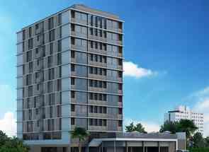 Apartamento, 1 Quarto, 1 Vaga em Qe 05 Guará I, Guará I, Guará, DF valor de R$ 249.000,00 no Lugar Certo